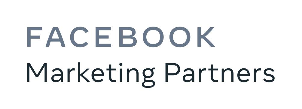 「Facebook Marketing Partners」の認定取得のお知らせ